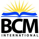 BCM Corp Logo